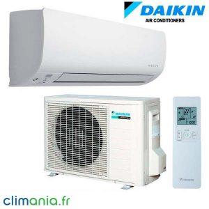 Climatiseur-Mural-Daikin