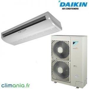 daikin plafonnier